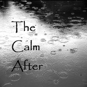 the-calm-after-cover