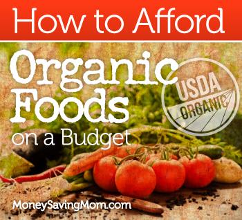 organic-budget