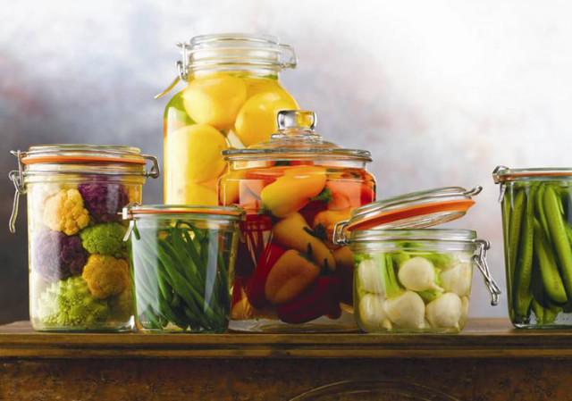 Fermented-foods-e1368548646887.jpg
