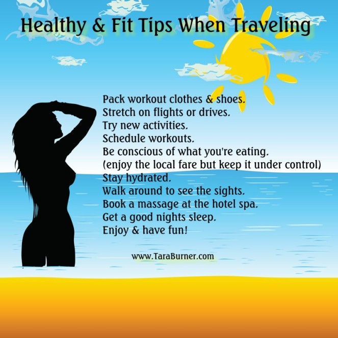 healthy-fit-tips-when-traveling.jpg