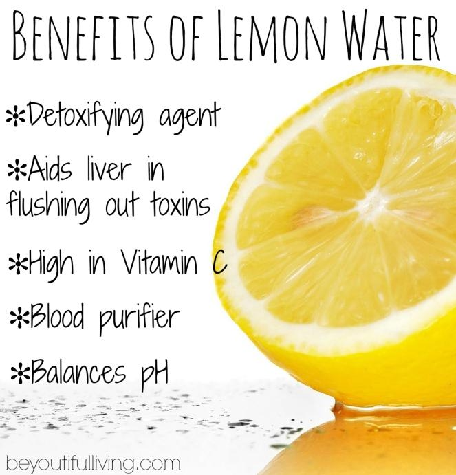 lemon-water.jpg