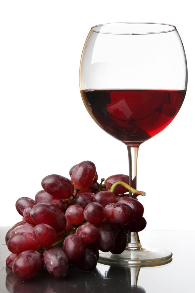 red_wine_for_blog1.jpg