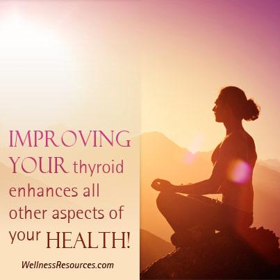5-14_improve-thyroid-health
