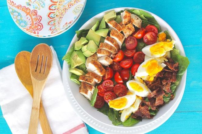 Cobb-Salad-Recipe-740