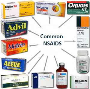 common-nsaids-300-